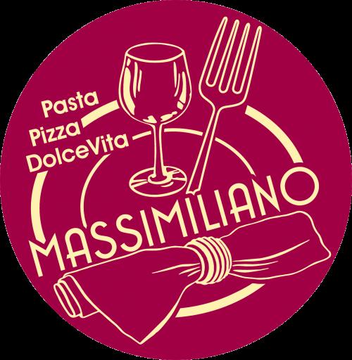 Ristorante Massimiliano – Maximilianstraße 30 – 86150 Augsburg | Pizzeria – mediterrane Küche